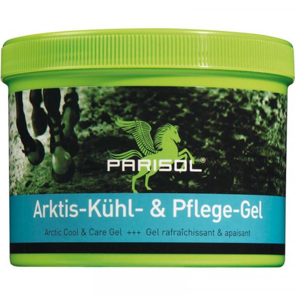 Parisol Arktis-Kühl & Pflege-Gel