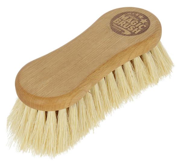 Reinigungsbürste soft MagicBrush