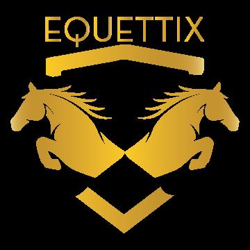 Equettix