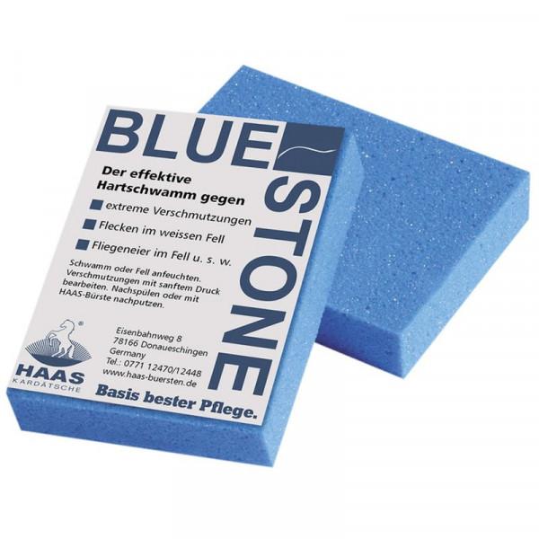 Putzstein Blue Stone