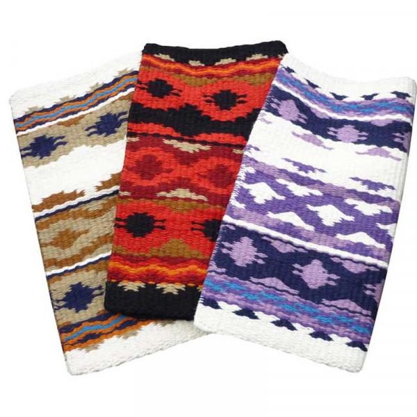 Showdecke/Blanket Acoma