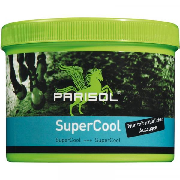Parisol Super-Cool