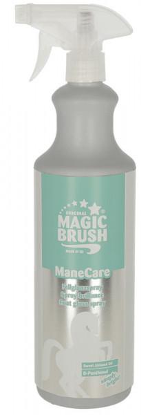 Fellglanzspray ManeCare MagicBrush