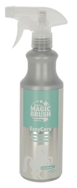 Reinigungslotion EasyCare MagicBrush