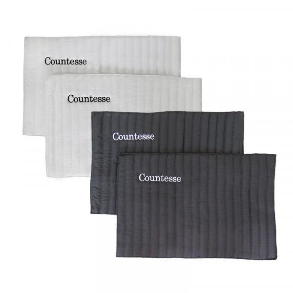 Bandagierunterlagen Soft