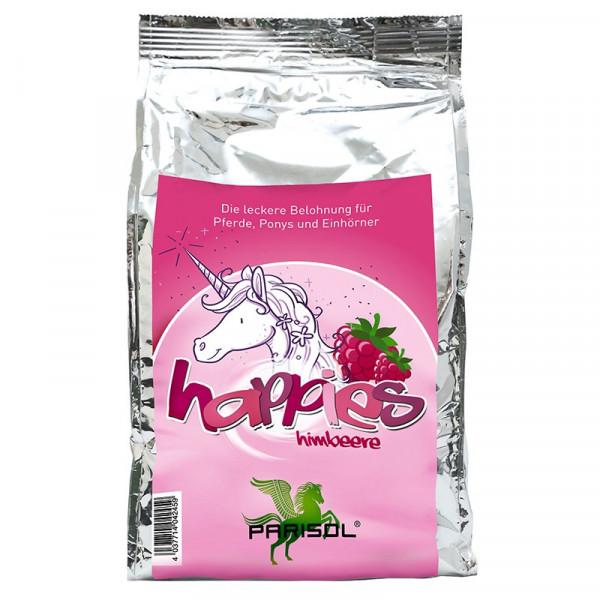 Parisol happies Himbeere *Unicorn Edition*