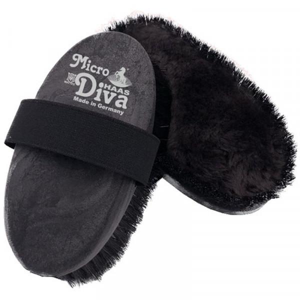 Haas Micro Diva